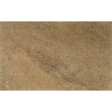 Cuarcita Brown 25x40 g.I