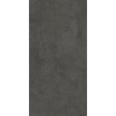 Qubus Antracite 31x62 g.II