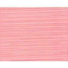 Samba Róż Ciemny 25x40 g.I