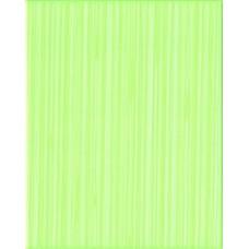 Samba Zielona Ciemna 25x40 g.I