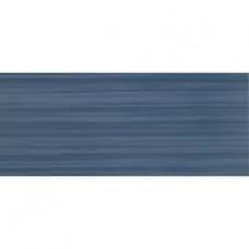Shade Blue 25x60 g.II