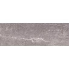 Slate Grey 20x60 g.II