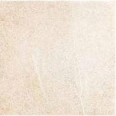 Smooth Stone Light Beige 45x45 g.I