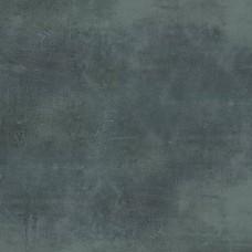 Stark Grafit 60x60 g.II