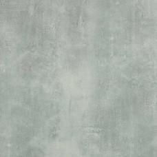 Stark Grey 60x60 g.II