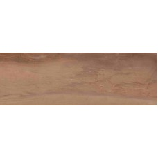 Terra Brown 25x75 g.II