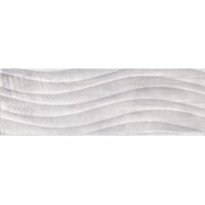 Tivoli Grey Relief 25x75 g.II