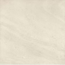 Vario Biały 60x60 poler VR01 g.II