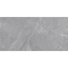 WALL VENEZIA DARK GREY SHINY 300X600 G.1
