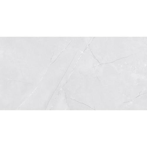 WALL VENEZIA LIGHT GREY SHINY 300X600 G.1