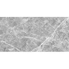 WELLO GREY DARK MAT GRS.358D.M 60X120 G.1