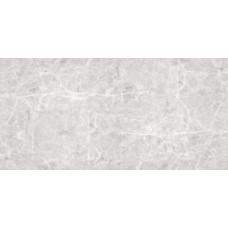 Wello Grey Light Mat 60x120 Gat.I