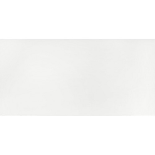 WALL WHITE SHINY 300X600 G.1