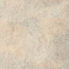 Prince cream  60x60x2 rectified,lappato G.1
