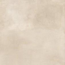 Roca cream gres 60x60 G.1