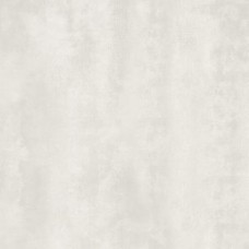 Dortmund white 45x45 G.1