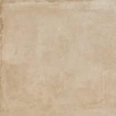 Roca brown gres 60x60 G.1