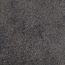 LEONARDO antracite 60x60x2 rectified G.1
