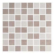 Mozaika Bari 25x25 g.I