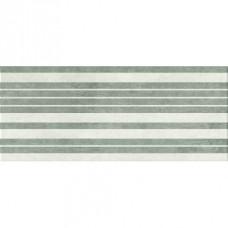 Mozaika Concret 25x60 g.I