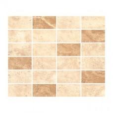 Mozaika Katla 24.5x29,5 g.I